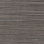 "Arizona Tile Fibra Silk 12"" x 12"""