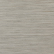 "Arizona Tile Fibra Merino 12"" x 24"""