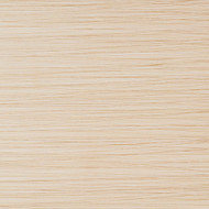 "Arizona Tile Fibra Suede 12"" x 24"""
