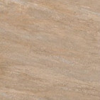 "Happy Floors Lefka Walnut 24"" x 24"" Rectified"