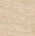 "Happy Floors Lefka Gold 8"" x 24"" Rectified"