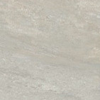 "Happy Floors Lefka Grey 4"" x 24"" Rectified"