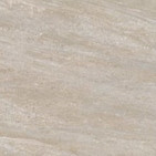"Happy Floors Lefka Sand 4"" x 24"" Rectified"