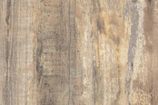"StonePeak Crate Charred Bark 6"" x 24"""