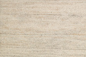 "StonePeak Materia 3D Pearl 12"" x 24"" Lappato (Polished)"