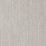 "American Florim Stratos Silver 12"" x 24"" Color-Body Porcelain SI-1224"