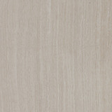 "American Florim Stratos Avorio 6"" x 24"" Color-Body Porcelain AV-624"