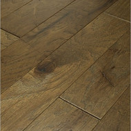"Shaw Brushed Suede 5"" Olive Branch Hardwood"