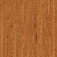 "Shaw Heartland Rustic Natural 5"" Hardwood"