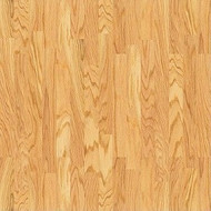 Shaw Symphonic Red Oak Natural 3 1/4""