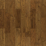 Shaw Vicksburg Maize Hardwood