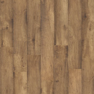 Shaw Landscapes Plus Nightsong Hickory