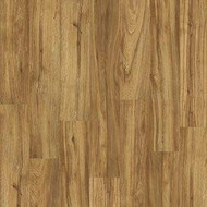Shaw Natural Impact II Plus Acorn Tan Oak