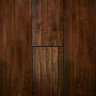 "Carlton Hardwood La Jolla Birch Golden Brown 7 1/2"" LJA-GBN"