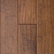 "Carlton Hardwood Topanga Maple Trancas 5"" TOP-TRA"