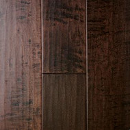 "Carlton Hardwood Monterey Maple Balor 6 1/4"" MTM-BLR"