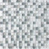 Bedrosians Eclipse Blended Eternity Mosaic 5/8""