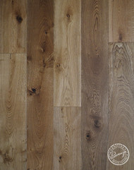 "Provenza NYC Collection 7.44"" Golden Isle Hardwood"