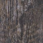 "Florim Forest Amazon 6"" x 24"" Natural Finish"
