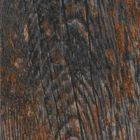 "Florim Forest Black 6"" x 24"" Natural Finish"