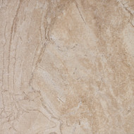 "Arizona Tile Ethos Beige 18"" x 18"" Porcelain"