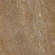 "Arizona Tile Ethos Noce 18"" x 18"" Porcelain"