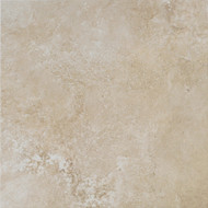 "Arizona Tile Kensington Beige 18"" x 18"" Porcelain"