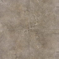 "Arizona Tile Kensington Grey 18"" x 18"" Porcelain"