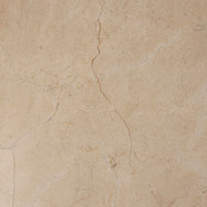 "Arizona Tile Marmol Select  12"" x 12"" Honed"