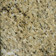 "Arizona Tile Granite Venetian Gold 12"" x 12"""