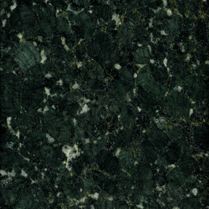 "Arizona Tile Granite Verde Butterfly 12"" x 12"""