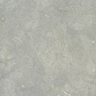 "Arizona Tile Limestone Seagrass Honed 12"" x 12"""
