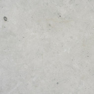 "Arizona Tile Limestone Jura Grey Honed 18"" x 18"""