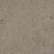 "Arizona Tile Limestone Rocas Azul Honed 18"" x 18"""