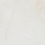 "Arizona Tile Marble Crema Marfil Select CB 12"" x 12"""