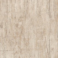 "Eleganza Tile Anticho Timber 6"" x 24"""
