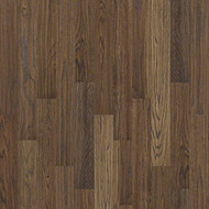"Shaw Spirit Lake Tobler's Brown 5"" Hardwood"
