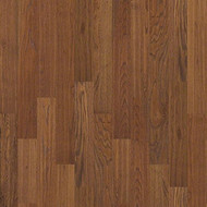 "Shaw Spirit Lake Rockford Red 5"" Hardwood"