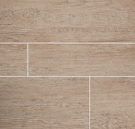 "Emser Tile Country Hampton 4"" x 24"""