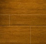 "Emser Tile Heritage Golden Oak 4"" x 24"""