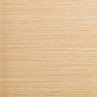 "Emser Tile Strands Biscuit 6"" x 24"""