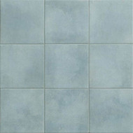 "Crossville Tile Color Box It's A Boy 12"" x 12"""