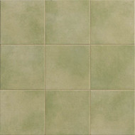 "Crossville Tile Color Box Limeade 12"" x 12"""