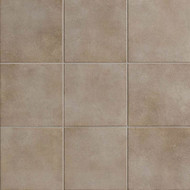 "Crossville Tile Color Box Sea Otter 12"" x 12"""