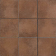 """Crossville Tile Color Box Camping 12"""" x 12"""""""