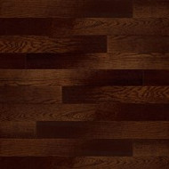 "Lauzon Antique Series Red Oak Antique Cherry 3-1/4"" Engineered Hardwood RO03MAR3V"