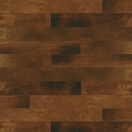 "Lauzon Antique Series Betula Copper 5-3/16"" Engineered Hardwood BT05MAJ3V"