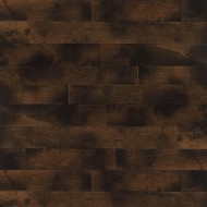 "Lauzon Antique Series Betula Palomino 5-3/16"" Engineered Hardwood BT05MA213V"