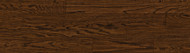 "Lauzon Homestead Red Oak Navajo Brown 5"" Eng"