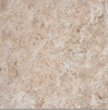 "Happy Floors C-Stone Reef 12"" x 24"" 5045-C"